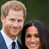 Royal Wedding Nears as Megan and Harry Choose a Carriage
