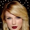 Taylor Swift's Stalker Goes Behind Bars