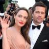 http://www.hotgossip.com/angelina-jolie-and-brad-pitt-custody-battle-heats-up/13083/