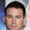 Channing Tatum Takes Magic Mike Live to London