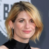 Jodie Whittaker Becomes First Female Doctor Who