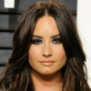 Demi Lovato Experiences Complications after Drug Overdose