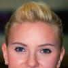 http://www.hotgossip.com/scarlett-johansson-defends-her-new-transgender-role/13091/