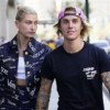 Justin Bieber and Hailey Baldwin Engagement Sparks Pregnancy Speculation