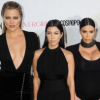 Kardashians and Jenners Team up for Charity Poker Fundraiser