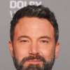 http://www.hotgossip.com/ben-affleck-to-remain-in-rehab/13118/