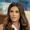 Katie Price Faces Bankruptcy