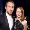 Emma Stone Opens Up on Special Relationship with Ryan Gosling