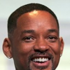 http://www.hotgossip.com/will-smith-celebrates-fiftieth-birthday-in-a-strange-way/13129/