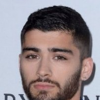Zayn Malik Hints Tough Times with Gigi in New Song