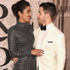 Priyanka Chopra and Nick Jonas Tie the Knot