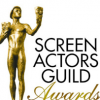 Dissecting the Big Wins at the SAG Awards 2019