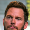 Chris Pratt and Katerine Schwarzenegger Get Engaged