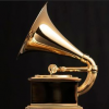 Ladies Dominate 2019 Grammy Awards