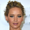 Step Back Guys, Jennifer Lawrence Is Off the Menu