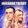 Big Bang Theory Makes History as Longest Running Sitcom