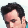http://www.hotgossip.com/90210-star-luke-perry-dies-at-52/13219/