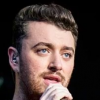 http://www.hotgossip.com/sam-smith-comes-out-as-non-binary/13227/