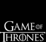 http://www.hotgossip.com/game-of-thrones-is-back-and-the-stars-dazzle-at-the-premiere-of-final-season/13234/