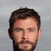 http://www.hotgossip.com/chris-hemsworth-reveals-young-boy-made-up-one-of-thors-best-lines/13238/