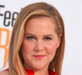 http://www.hotgossip.com/amy-schumer-is-back-with-a-bang/13261/