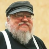 George R. R. Martin's Responds to the Game of Thrones Finale