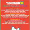Investor Announces Cancellation of Woodstock 50