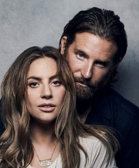 Lady Gaga & Bradley Cooper: A Star is Born Co-Stars Relationship Troubles