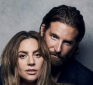 http://www.hotgossip.com/lady-gaga-bradley-cooper-a-star-is-born-co-stars-relationship-troubles/13275/