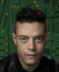 Mr. Robot Season 4 Will be the Show's Final Season