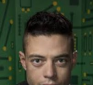 http://www.hotgossip.com/mr-robot-season-4-will-be-the-shows-final-season/13285/