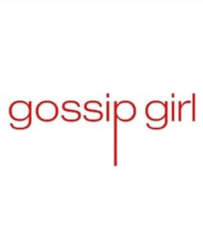 Gossip Girl Is Coming Back