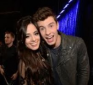 http://www.hotgossip.com/are-shawn-mendes-and-camila-cabello-dating/13289/