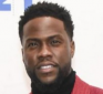 http://www.hotgossip.com/kevin-hart-in-surgery-after-a-terrible-car-crash/13320/