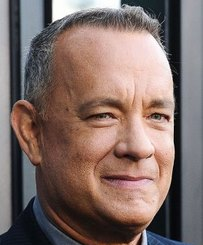 Tom Hanks to Receive a Lifetime Achievement Award at Golden Globes