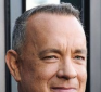 http://www.hotgossip.com/tom-hanks-to-receive-a-lifetime-achievement-award-at-golden-globes/13333/