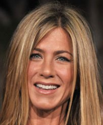 Jennifer Aniston Joins Instagram by Setting New Guinness World Record