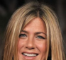 http://www.hotgossip.com/jennifer-aniston-joins-instagram-by-setting-new-guinness-world-record/13348/