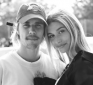 http://www.hotgossip.com/justin-and-hailey-bieber-tie-the-knot-for-the-second-time/13337/