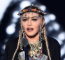 http://www.hotgossip.com/madonna-wants-to-work-with-lil-nas-x/13367/