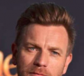 http://www.hotgossip.com/ewan-mcgregor-asks-court-to-declare-him-single-before-finalizing-his-divorce/13360/