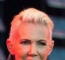 http://www.hotgossip.com/roxette-singer-marie-fredriksson-dead-at-61/13375/