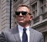 http://www.hotgossip.com/james-bond-no-time-to-die-release-date-revealed/13370/