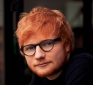 http://www.hotgossip.com/ed-sheeran-is-taking-a-break-from-music/13385/