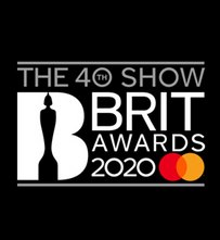 2020 Brit Awards Report – Complete Lowdown