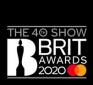 http://www.hotgossip.com/2020-brit-awards-report-complete-lowdown/13410/