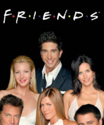 Is Friends Reunion Actually Happening?