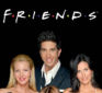 http://www.hotgossip.com/is-friends-reunion-actually-happening/13405/