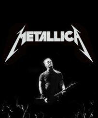Metallica Cancel Shows as Frontman James Hetfield Continues Rehab