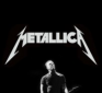 http://www.hotgossip.com/metallica-cancel-shows-as-frontman-james-hetfield-continues-rehab/13413/